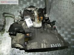 МКПП 5ст. Ford Focus 2 2005, 2л дизель (1S7R-7F096)