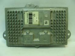 Блок управления светом фары (led) Электроника Блоки