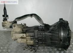 МКПП 5ст. KIA Sorento 1 2006, 2.5л дизель (89H24DP01)