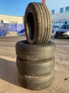 Pirelli P7, 225/60 R17