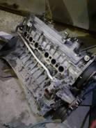 Двигатель Toyota Mark II GX110, 1GFE