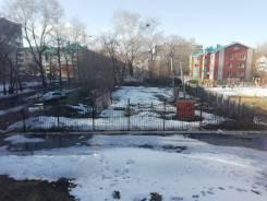 Участок 1099 кв. м. под строительство здания ул. Пионерская 32. 1 099кв.м., собственность, электричество, вода