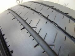 Dunlop Enasave SP LT38. летние, 2012 год, б/у, износ 30%