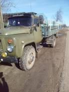 ГАЗ 53. Продам ГАЗ-53., 4 200куб. см., 4x2