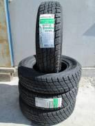 Kumho Road Venture AT61, 195/80R15