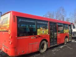 Golden Dragon XML6840. Продам автобус Golden Dragon смаршрутом, 21 место, С маршрутом, работой