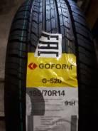 Goform, 195/70R14