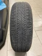 Goodyear GT 3, 185/65 R15