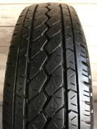 Bridgestone R600, 165R13 LT 8PR