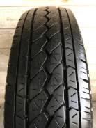Bridgestone R600, 165R13 LT 6PR