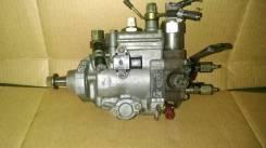 ТНВД Toyota NOAH 3CE 22100-6E250, 22100-6E260. Гарантия. Отправка