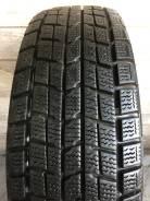 Dunlop DSX, 165/70R13