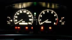 Спидометр. Toyota Mark II, GX100, GX105, GX90, JZX100, JZX101, JZX90, JZX90E, JZX91E, LX100, LX90, SX90, LX90Y Toyota Cresta, GX100, GX105, GX90, JZX1...