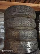 Bridgestone V600, 195 80 R15 LT