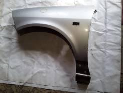 Крыло Nissan Wingroad WFY11