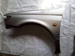 Крыло Toyota Vista Ardeo SV50
