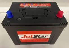 JetStar. 80А.ч., производство Корея. Под заказ