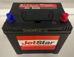 JetStar. 60А.ч., производство Корея
