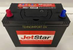 JetStar. 45А.ч., производство Корея
