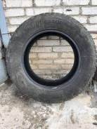 Bridgestone Blizzak, 265/60/18
