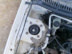 Mazda Familia. BJ3P101174, BJ3P