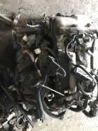 Продам двигатель Toyota Allion 2ZRFE в разбор