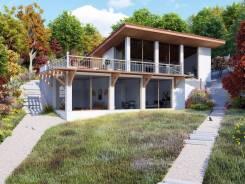 Полностью удаленное проектирование вашего дома