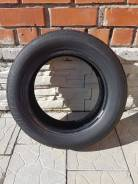 Bridgestone Potenza RE92, 185/60R15