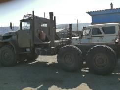 ЗИЛ 131. Продам грузовик зил 131, 10 000кг., 6x6