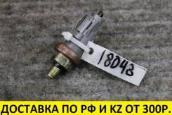 Датчик давления масла ГУР Honda 56490PNA003 Оригинальный