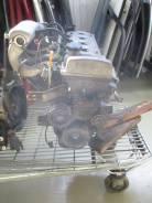 Двигатель 4A-FE Toyota Corona Premio