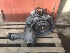 АКПП для Toyota Nadia SXN15 3S-FE A243F-02A
