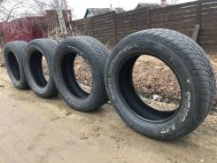 Toyo Open Country A/T, 275/60 R20