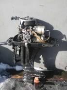 Вихрь. 20,00л.с., 2-тактный, бензиновый, нога S (381 мм)
