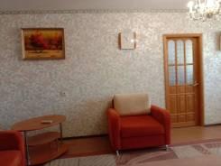 2-комнатная, улица Карла Маркса 18. частное лицо, 44,0кв.м.