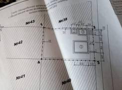 Продам земельный участок. 1 000кв.м., собственность, электричество, вода
