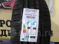 Duraturn Mozzo Sport, 225/45R18