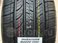 Duraturn Mozzo Sport, 245/40R18