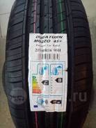 Duraturn Mozzo S+, 215/60R16