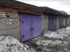 Гаражи кооперативные. шоссе Волочаевское 5, р-н Автокооператив Швейник-1, 43,4кв.м., электричество, подвал.