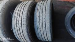 Continental PremiumContact 5, 185/60 R14