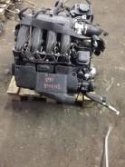 Купить Двигатель для BMW E46 M47N2 в Красноярске