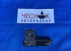 Моторчик стеклоочистителя Kia Sportage 2 2004-2010