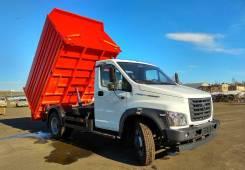 САЗ. Продаётся ГАЗ 2507, 4 400куб. см., 4 520кг., 4x2