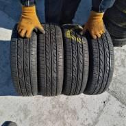 Dunlop, 175/65r14