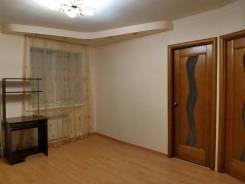 1-комнатная, улица Фадеева 16а. Фадеева, частное лицо, 32,0кв.м. Комната