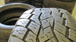 Toyo Open Country A/T, 225/65 R17