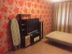 1-комнатная, улица Краснолесья 123. Академический, частное лицо, 41,0кв.м.