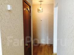 1-комнатная, Девятый Вал, улица Зелёная 1. Тавричанка, частное лицо, 32,0кв.м.