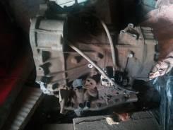 Toyota Camry. SV41, 3S